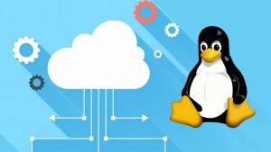 Cloud Focused Linux Distros For People Who Breathe Online