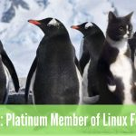 No Kidding! Microsoft Has Joined The Linux Foundation