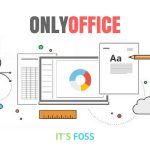[Review] OnlyOffice Desktop Editors Linux Version