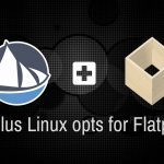 Solus Linux Joins The Flatpak Camp