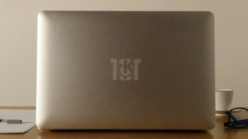 KDE Has Got Its First Branded Laptop And It's Awesome!