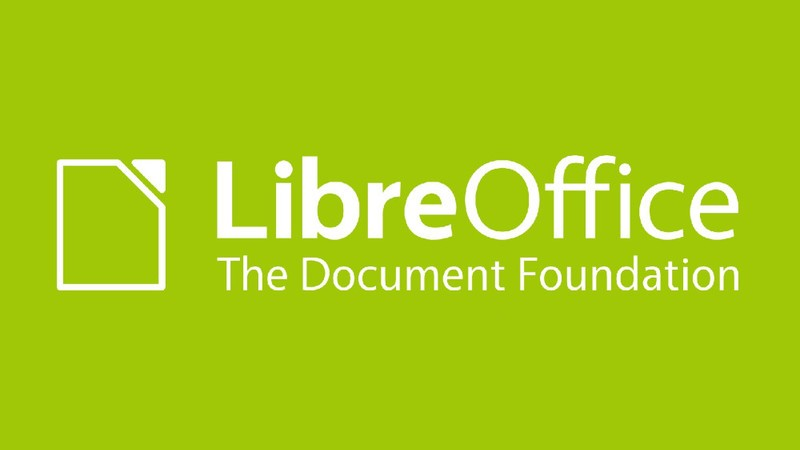 libreoffice 5 3 released with much awaited  u2018ribbon u2019 interface