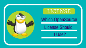 Open Source Licenses Comparison [Guide]