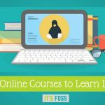 7 Free Linux Training Courses For Everyone