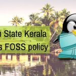 With FOSS, Indian State of Kerala Saves $58 Million Each Year
