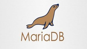 MariaDB: The Software That Might Save or Break Open Source