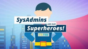 Best Blogs Every Linux SysAdmin Must Follow