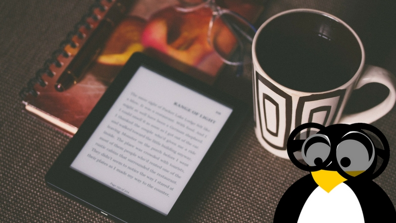 Get More Out Of Your Kindle In Linux With These Simple Tips