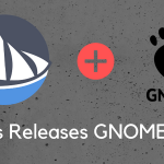 Newest Solus ISO Snapshot Includes GNOME