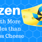 Samsung's Linux Based Tizen OS Is A Security Nightmare