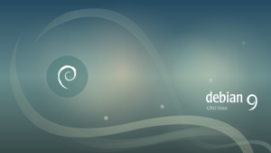 Debian 9 Stretch Stable Is Released! Check Out The New Features