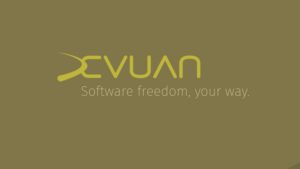 Devuan Jessie 1.0 Released, Brings Back Init To Debian