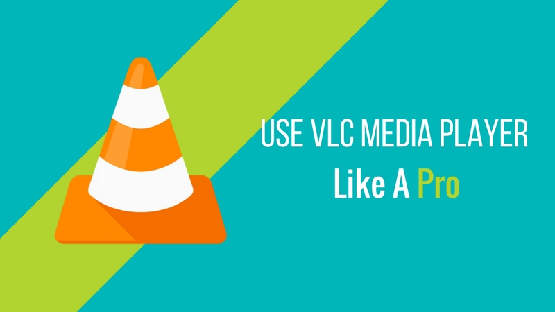 5 Tricks To Get More Out Of VLC Player In Linux