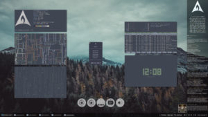 ArchLabs Review: A Quick Look At The Rising Arch Based Linux Distribution