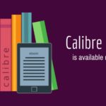 Ebook Management Software Calibre 3.0 Released