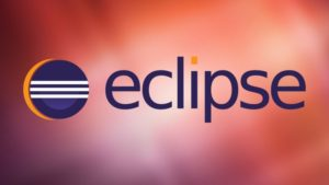 How To Install The Latest Version of Eclipse on Ubuntu