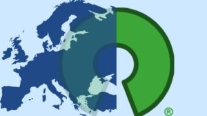 Open Source is Taking Over Europe!