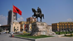 Tirana Municipality In Albania Goes Open Source With NextCloud