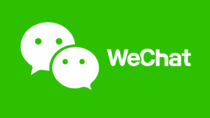 How to Install WeChat Desktop Client in Ubuntu Linux