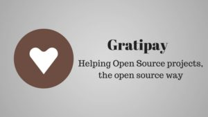 Gratipay: An Open Source Startup Helping Open Source Projects