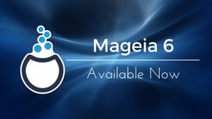 Mageia 6 Released: Features and Installation