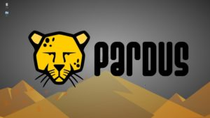 Pardus 17.0 Released! Now Uses Debian 9