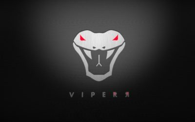 Viperr Linux Review