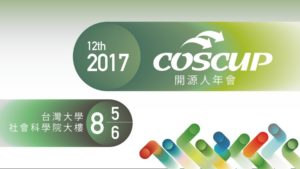 Asia's Largest Open Source Gathering Brings In More Than 2000