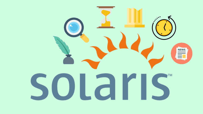 Oracle Seems Poised to Kill Solaris  Here are the