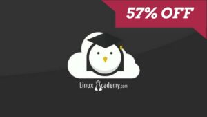 Get Certified in Linux, AWS and More with Linux Academy [57% Off for Limited Time]