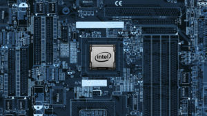 The Truth About the Intel's Hidden Minix OS and Security Concerns