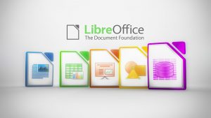 6 LibreOffice Tips To Get More Out of It