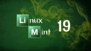 Linux Mint 19 Release Date and New Features