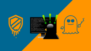 What Linux Users Must Know About Meltdown and Spectre Bugs Impacting CPUs