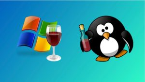 Wine 3.0 Release Lets You Run Windows Applications on Linux More Effectively