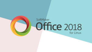 SoftMaker Office 2018 is Now Available for Linux