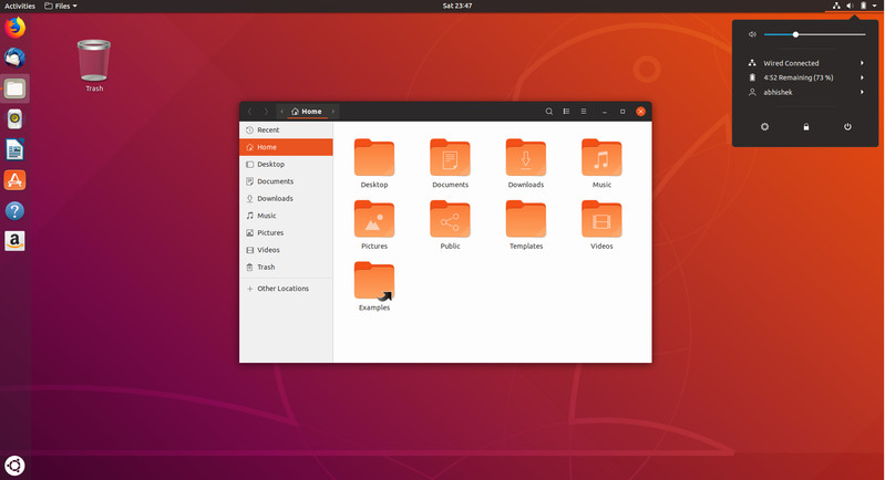 how to add new themes to ubuntu