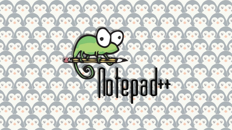 Easily Install Notepad++ on Ubuntu and other Linux Distributions