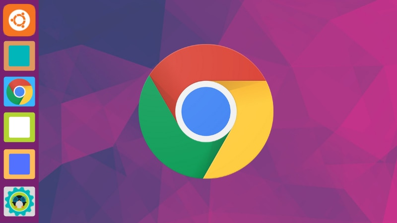 How to Install Google Chrome on Ubuntu Linux [GUI & Terminal]