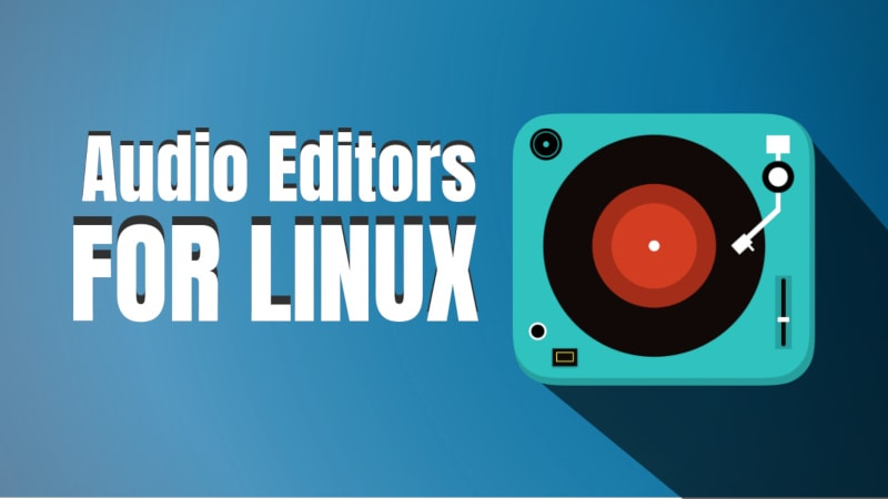native instruments linux