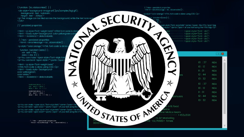 NSA has Open Sourced its Reverse Engineering Tool Ghidra