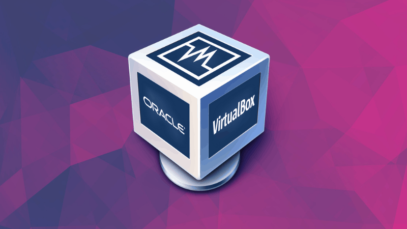 How To Install Virtualbox On Ubuntu Linux 3 Simple Ways