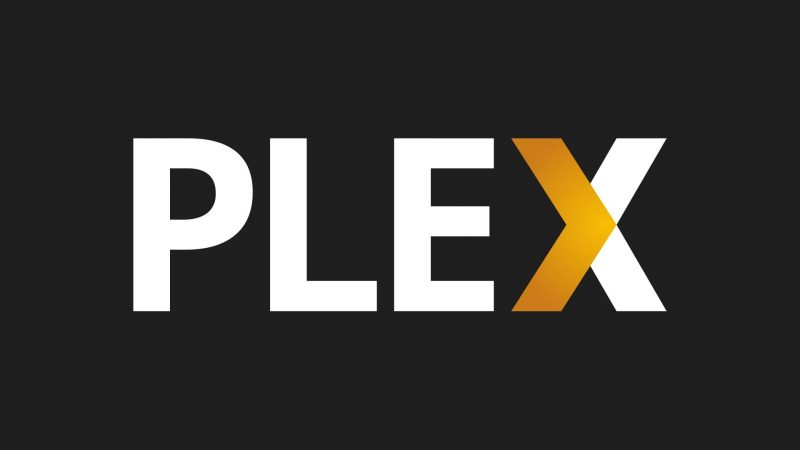How to Install and Configure Plex on Ubuntu Linux - It's FOSS