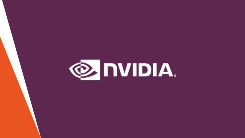 Excellent! Ubuntu LTS Will Now Get the Latest Nvidia Drivers