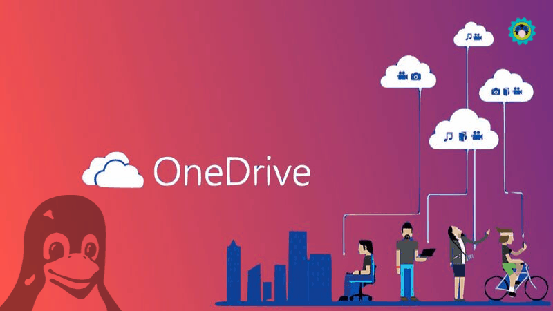 How to Use OneDrive on Linux